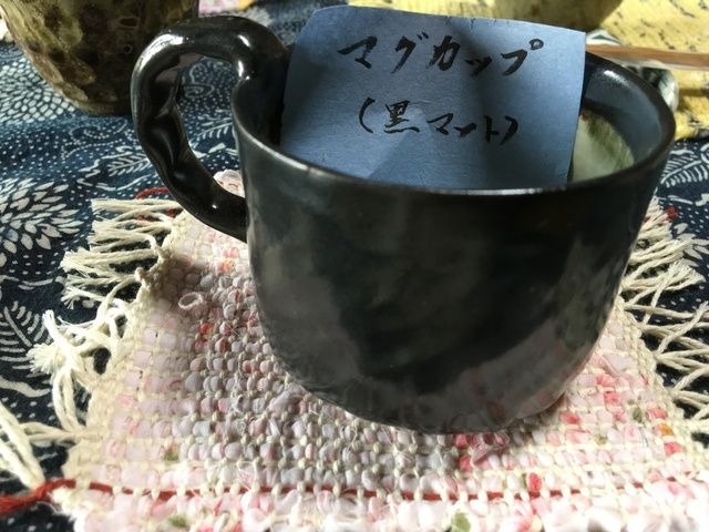 IMG_0742.JPG